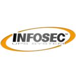 logo-infosec