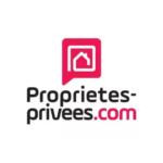 Propriete privée logo - Réferences SYD