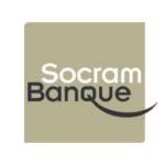 Socram banque logo référence SYD