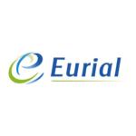 Logo Eurial - Références clients groupe SYD