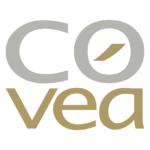 Group Covea référence syd