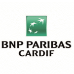 bnp paribas cardif référence SYD