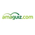 logo Amaguiz (référence groupe syd)
