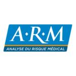 logo arm (référence groupe syd)