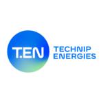 logo technip energies références client groupe SYD