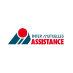 logo Intermutuelles assistance références client groupe SYD