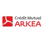 ARKEA crédit mutuel - référence client SYD