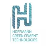 LOGO Hoffmann green cement technologies