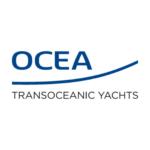 OCEA référence client SYD