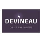 DEVINEAU référence client SYD