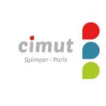 logo cimut - référence client syd