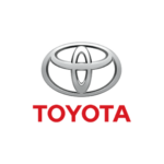 logo toyota référence client syd