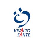 vivalto sante - groupe syd