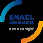 smacl assurance - référence clients SYD GROUPE
