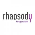 Rhapsody-min