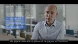 Miniature vidéo témoignage client Lacroix Groupe SYD